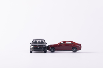 怎么查詢機動車交通違章