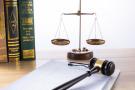 強制證人出庭的法律規定