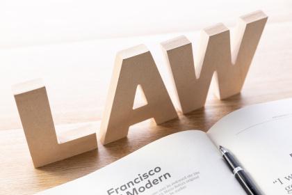 房屋買賣違約金法律規定