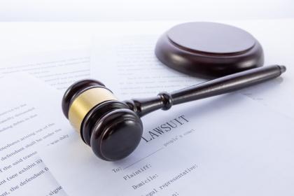 訴訟時效期間屆滿怎么辦