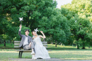 中國復婚登記程序