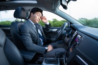 无证驾驶责任怎么划分