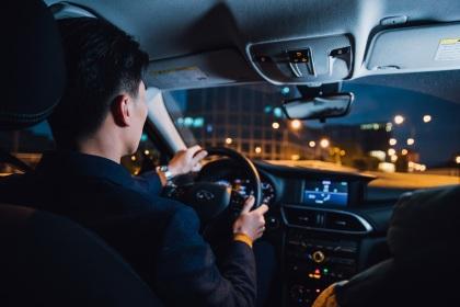交通肇事罪立案標準是什么