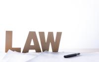 債務糾紛法律程序