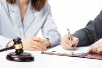 醫療事故要什么寫訴訟