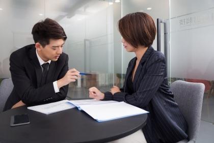 買賣合同履行地如何確定