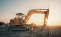 2021拆遷補償法律規定