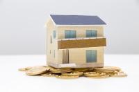 抵押貸款提前還款要給違約金嗎