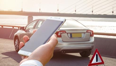 車損險賠償范圍包括哪些