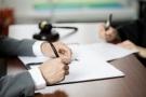 不簽勞動合同怎么賠償
