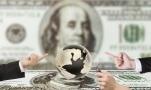 最新經濟補償金支付標準