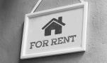 租房用交物業費嗎