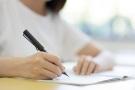 休假申請書怎么寫