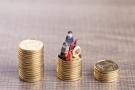 2021基本養老保險繳費年限