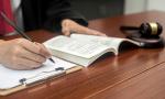 勞動合同試用期法律規定