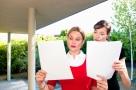 無固定期限勞動合同的簽訂條件