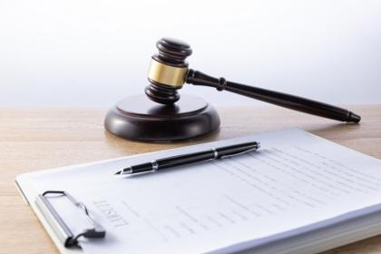 債務糾紛起訴書材料