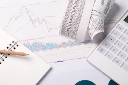 債務法定抵銷有哪些條件