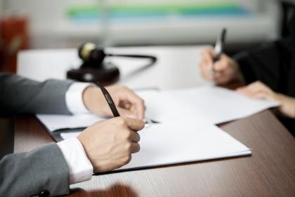 怎樣寫國家賠償申請書