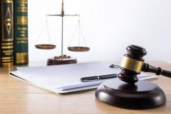起訴老板拖欠工資需要什么證據