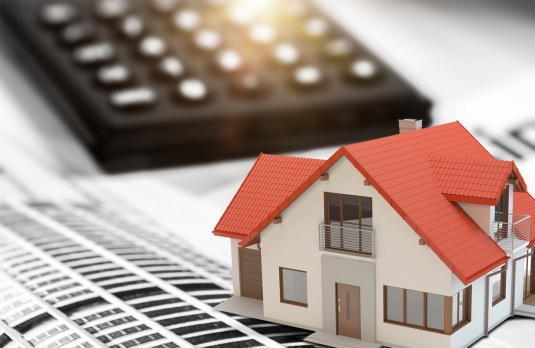 農村征收宅地補償標準