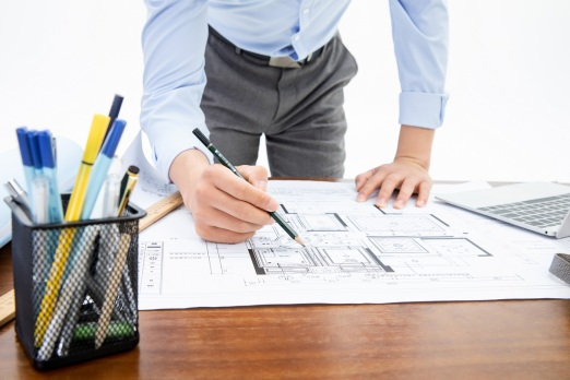 工程建筑公司怎么注冊