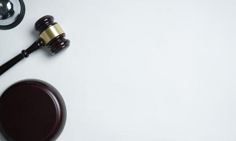 機動車駕駛證換證流程
