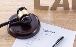協議書離婚怎么寫