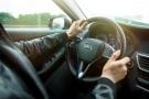 交通事故賠償新規定