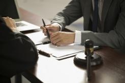 簽訂房屋拆遷補償協議注意事項有哪些