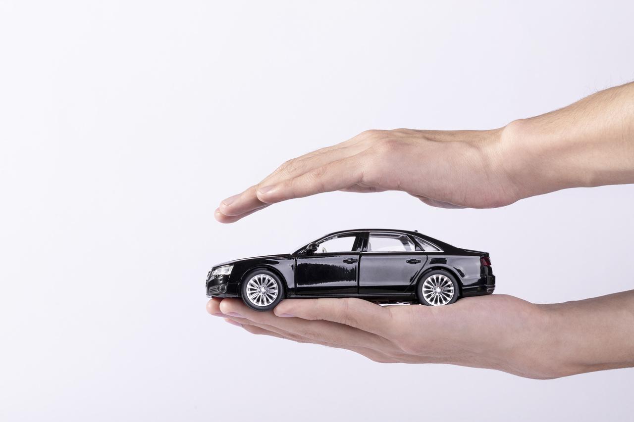 交通事故认定书复核需要提供的材料