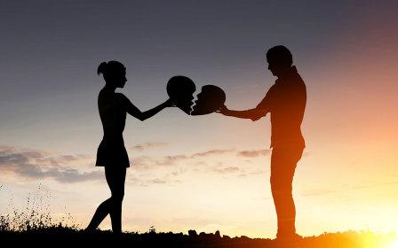 对同居关系纠纷如何处理
