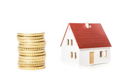 私人抵押房产借款流程