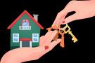 购房合同可以过户吗