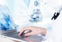 申请职业病鉴定的流程怎么走