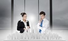 建筑工程承包流程有哪些