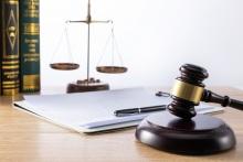 司法鉴定机构登记管理办法
