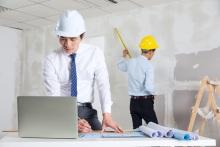 工伤事故申请劳动能力鉴定的期限