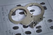 网络经济犯罪有哪些