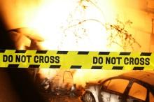 交通事故伤残鉴定材料