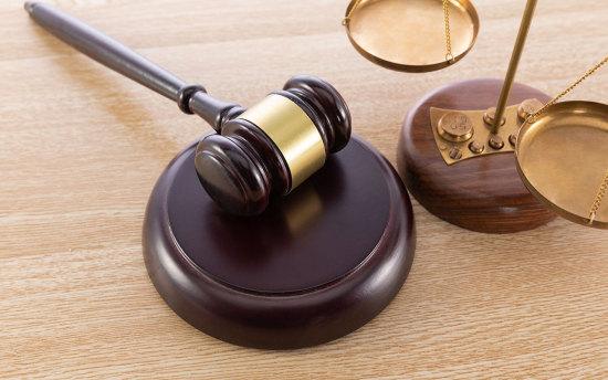 司法鉴定复议流程是什么