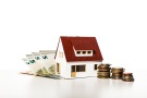 个人房产税怎么征收