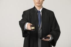 如何申请法医鉴定程序